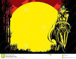halloween phtoshop background 93 best print templates images on pinterest halloween background