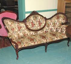 Victorian Sofa Reproduction Victorian Sofa Reproductions Images Reverse Search
