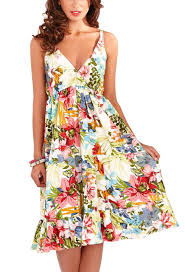 summer dresses uk summer dresses uk ebay women s style
