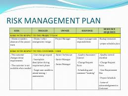 templates for project management ebook database