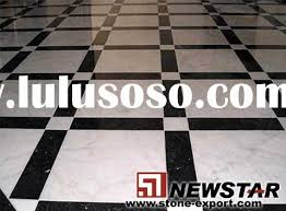 21 best floor tiles decorated individual tiles