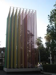 fuller poles 16th u0026 q