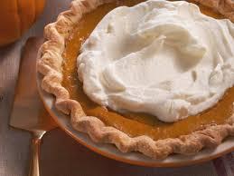 pumpkin apple pie recipe nancy fuller food network