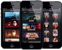 apk iphone megabox hd for ios free on iphone and devices