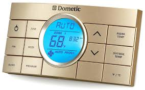 honeywell chronotherm iii thermostat atwood mobile products atwood