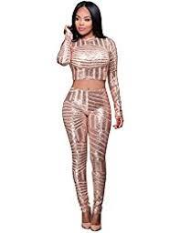 gold jumpsuit amazon com golds jumpsuits rompers jumpsuits rompers