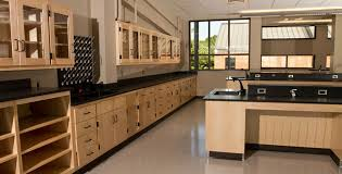 Science Lab Benches Longo Labs Provides Science Lab Furniture To Another Nj Middle
