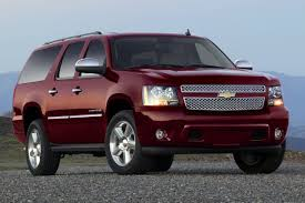 used 2014 chevrolet suburban for sale pricing u0026 features edmunds