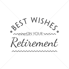 words for retirement cards wishes wish greeting greetings text texts card cards calligraphy