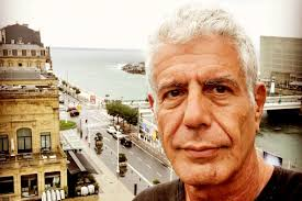 anthony bourdain anthony bourdain s travel tips how to find the best food the feast