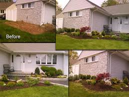 lawn maintenance landscape design weekly lawn maintenance new