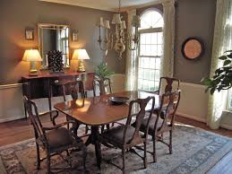 traditional dining rooms popular traditional dining room ideas