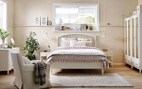 Ikea Bedroom Furniture by Cute Bedroom Furniture For Teenagers Latest Inspiration For Home