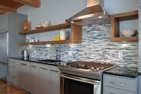 destokage cuisine cuisine destockage cuisine equipee fonctionnalies ferme style