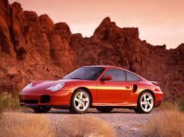 porsche 911 turbo 90s gran tursmo 5 vehicle wishlist 56k is now found on roadside dead