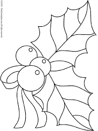xmas printable coloring pages u2013 corresponsables
