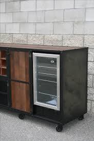 Contemporary Bar Cabinet Rustic Liquor Cabinet Best Home Furniture Design