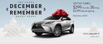 2017 lexus es 350 white lexus of austin round rock u0026 georgetown tx new u0026 used car dealer