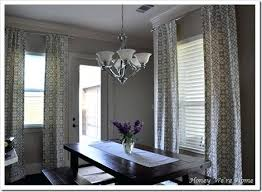 Hang Curtain From Ceiling Decorating How To Hang Curtains From The Ceiling Home Decorating Trends Hang
