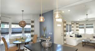 mobile home interior wall paneling 17 cool mobile home paneling uber home decor 30622