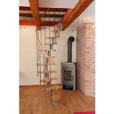 bausatz treppe bausatztreppe gera raumspartreppen treppen lifte