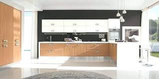 meuble de cuisine italienne cuisine italienne meuble cuisine cuisine awesome cuisine sign