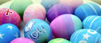 easter egg decorating tips easter egg decorating ideas tips tricks
