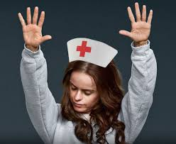 Happy Nurses Week Meme - day 3 2016 nurses week meme contest allnurses