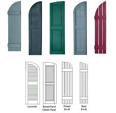 Wooden Window Shutters Interior Diy Best 25 Interior Shutters Ideas On Pinterest Rustic Interior