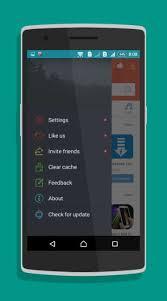 android app apk 9apps 9apps apk app android apps free
