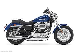 harley davidson buyer u0027s guide prices and specifications