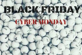 amazon jordan price on black friday best 2016 black friday u0026 cyber monday golf deals