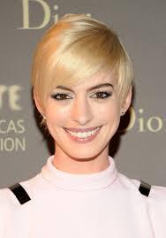 short hairstyles for women u2013 35 advice for choosing u2013 hairstyles