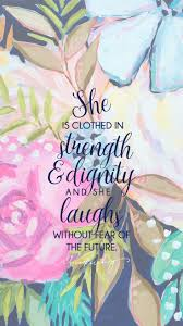 girly laptop backgrounds best 25 bible verse wallpaper ideas on pinterest isaiah quotes
