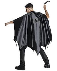 Batman Costume Spirit Halloween Tactical Batman Costume Deluxe Dc Comics Spirithalloween