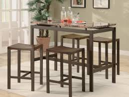 Counter Height Bar Table Bar Appealing Cool Counter High Bar Stools Kitchen Counter