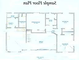 Home Floor Plans Design Your Own by Home Design 89 Amazing Your Own House Floor Planss