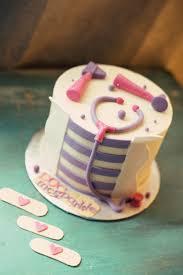 dr mcstuffin cake doctor mcstuffins birthday cake cakecentral for birthday cake