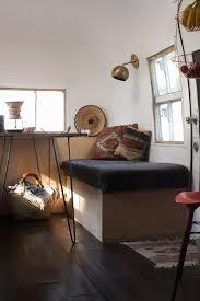 rustic camper remodels mountainmodernlife com