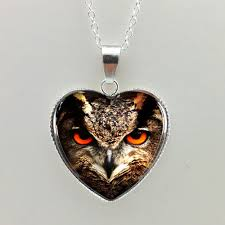 compare prices on owl neckalces online shopping buy low price owl