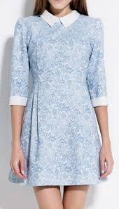 best 25 peter pan collar dress ideas on pinterest collar dress