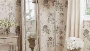 mirror shabby chic floor standing mirror compelling shabby chic