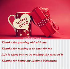 100 romantic valentines day quotes romantic and funny