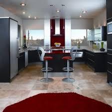 Home Design Software Remodel Home Design Wonderful Furniture Kitchen Floor Planner Home Remodel