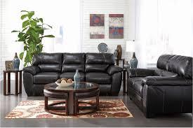 Cheap Sofas Under 300 Sofa Sets Under 500 Unique Furniture Camden Sofa With Classic