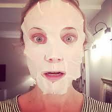 14 hilariously unglamorous celebrity beauty moments on instagram