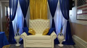 baby shower chair rental leather throne chair rental festive affairs ny