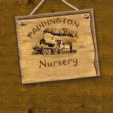 paddington nursery paddington nursery paddington nurs