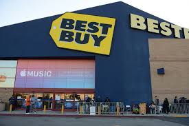 best buy black friday andriod phone deals best buy releases its top deals for cyber monday cnet