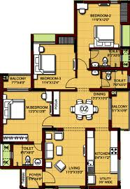 day spa floor plan layout photo xs floor plan images floor plans aastha pride apartments